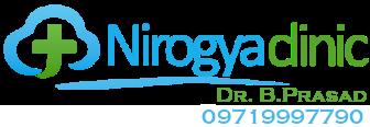 Nirogya Clininc